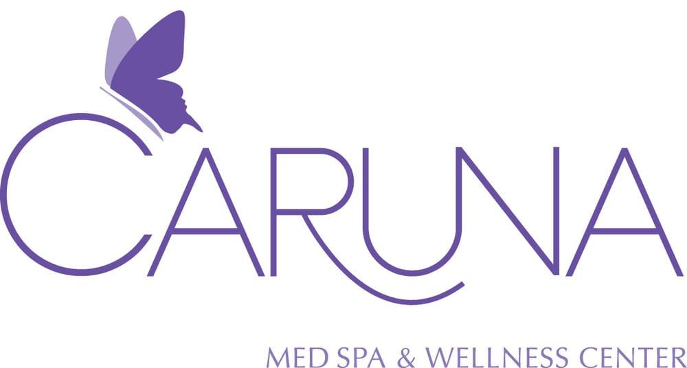 Caruna Med Spa & Laser Center