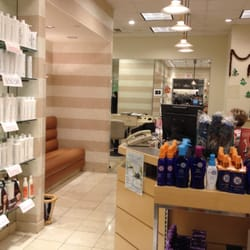 Premier Salons At Macy's