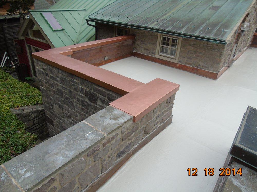 FSI Restorations   Roofing   Philadelphia, PA   Phone Number   Yelp