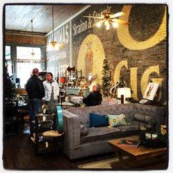 The Owl Wine Bar & Home Goods - 14 Photos & 16 Reviews - Wine Bars ...