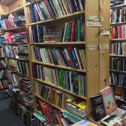 Photo Of Red Letter Secondhand Books   Boulder, CO, United States. An  Unbelievable