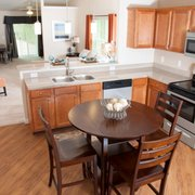 River Birch Bend by Redwood - Apartments - 45800 Beacon Dr, Shelby ...