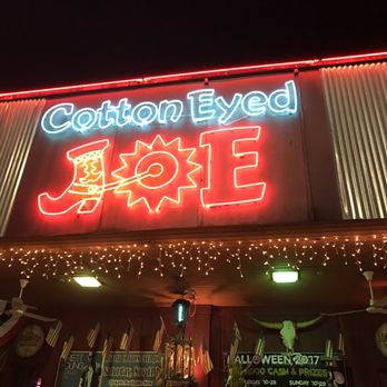 Cotton Eyed Joe - 29 Photos & 48 Reviews - Bars - 11220