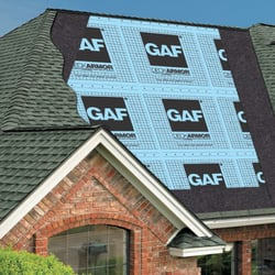 J Carnes Amp Son Roofing Roofing 153 Lafayette Rd