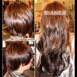Hair Extensions Woodland Hills Ca 103