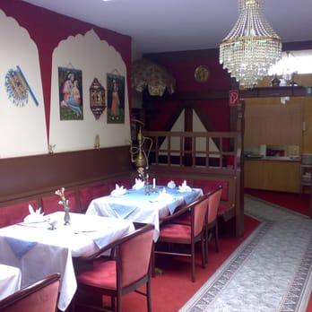 restaurant punjabi geschlossen indisch hoher weg 18 goslar niedersachsen deutschland. Black Bedroom Furniture Sets. Home Design Ideas