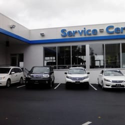 white plains honda 22 photos 89 reviews car dealers