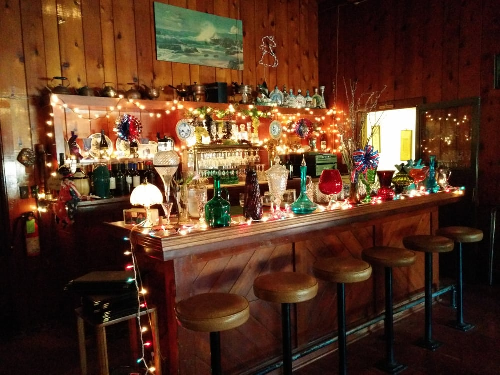 Port Angeles (WA) United States  city photos : ... Port Angeles, WA, United States Restaurant Reviews Phone Number