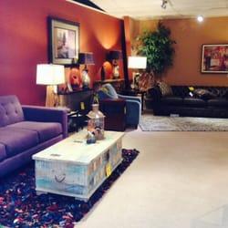 Photo Of Kurtu0027s Furniture   Rogers, AR, United States