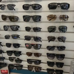 fa75c8d2403 Site for Sore Eyes - 36 Photos   83 Reviews - Optometrists - 1599 ...