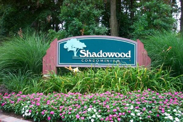 Shadowood Apartments Reston Va