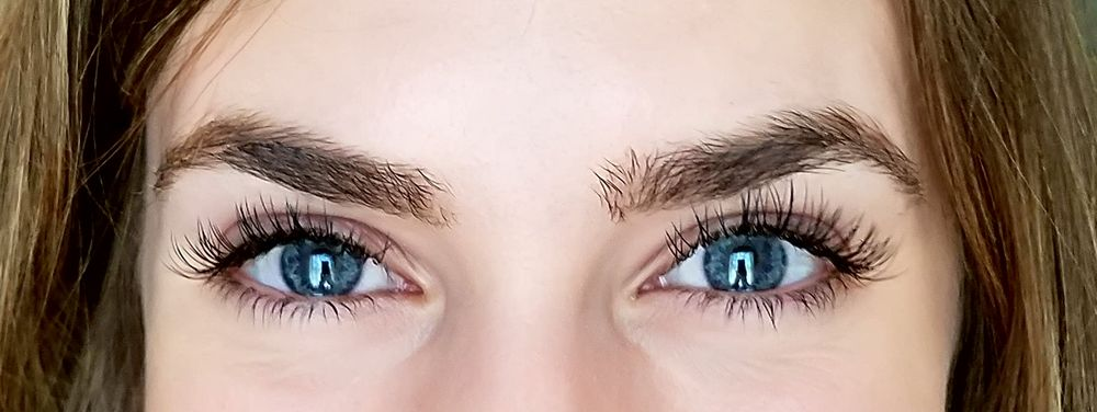 Lovely Lashes Complete Eyelash Extension Service 35 Photos 12