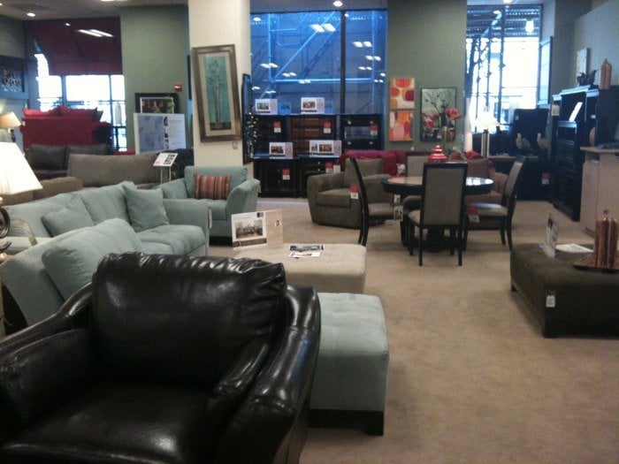 Photos For Raymour Flanigan Furniture And Mattress Store Yelp