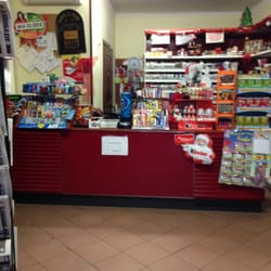 La Casa del Sigaro di Nicholas Moro - Tobacco Shops - Via ...