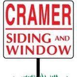 Cramer Siding & Window Co.: 708 N Country Fair Dr, Champaign, IL