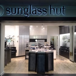 Sunglass Hut Portland  sunglass hut eyewear opticians san francisco international