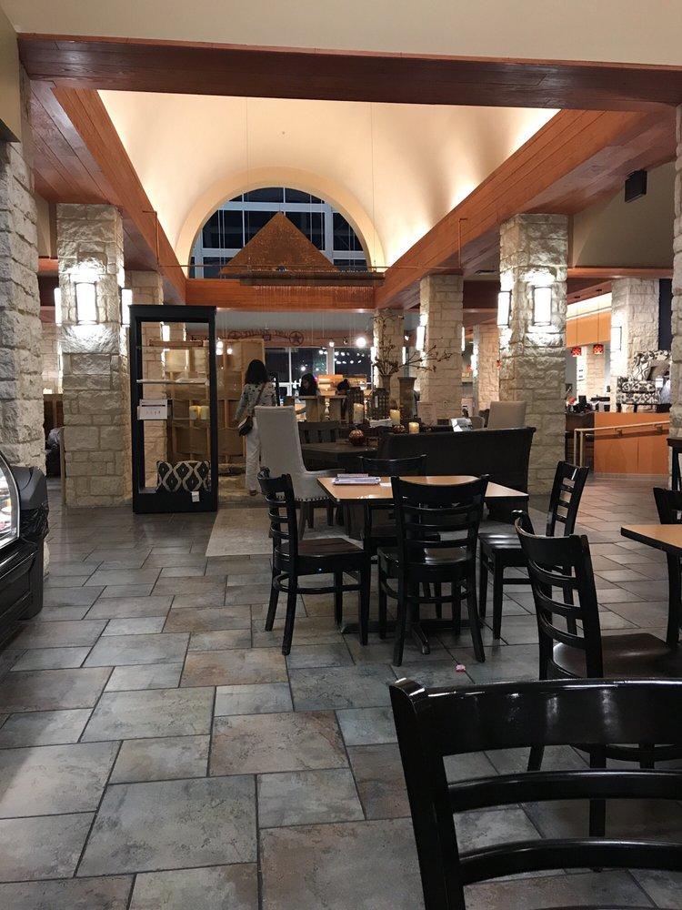 Ashley HomeStore   44 Photos U0026 84 Reviews   Furniture Stores   7919 Pat  Booker Rd, Live Oak, TX   Phone Number   Yelp