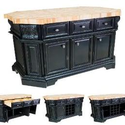 Photo Of RTA Kitchen Cabinets   Marietta, GA, United States
