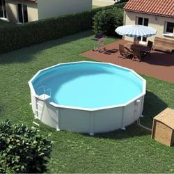 Cash piscines piscines jacuzzi za nord les for Cash piscine montelimar