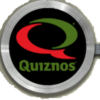 Browse Quiznos locations with Deals, Coupons, and Sales available in Edmonton. psychirwifer.ml has a a huge Canadian Forum community, hot shopping deals, freebies, warehouse sales, and rebates!