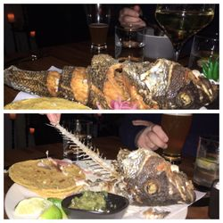 Su Casa Mexican 30 Main St Plymouth Ma Restaurant Reviews