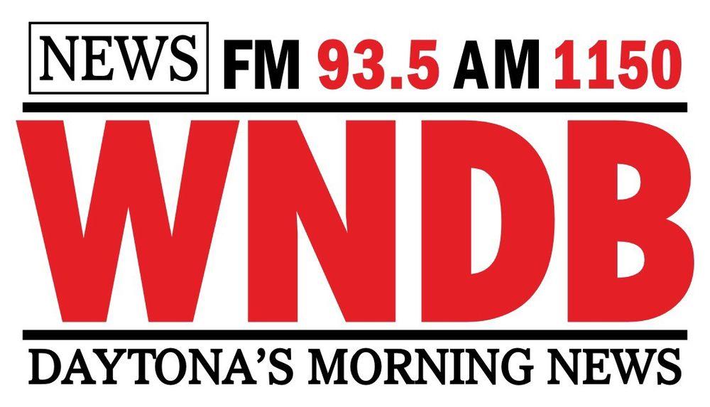 WNDB 93.5FM/1150AM