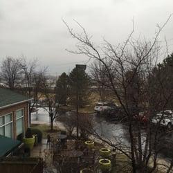 Photo Of Hilton Garden Inn   Chesterfield, MO, United States ...