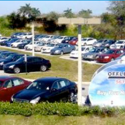 Off Lease 4 Less Car Dealers 3015 Exchange Ct West Palm Beach