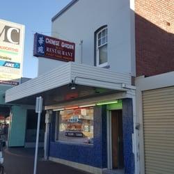 Chinese Garden Restaurant 116 Main Rd Moonah Tasmania Yelp