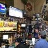 Triangle Pub