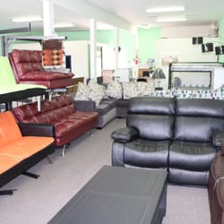 Photo Of Heavenly Mattress And Furniture Outlet   Norwalk, CA, United  States. Couches