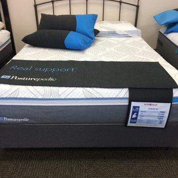 photo of mattress firm lynnwood north lynnwood wa united states