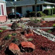 Charmant ... Photo Of Babylon Gardens Landscaping   Riverbank, CA, United States ...