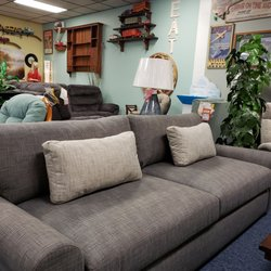 Burlington Furniture Furniture Stores 209 Harrison St