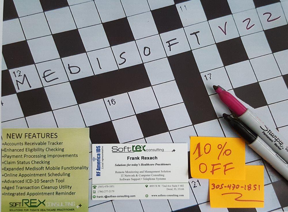 Yelp coupon code