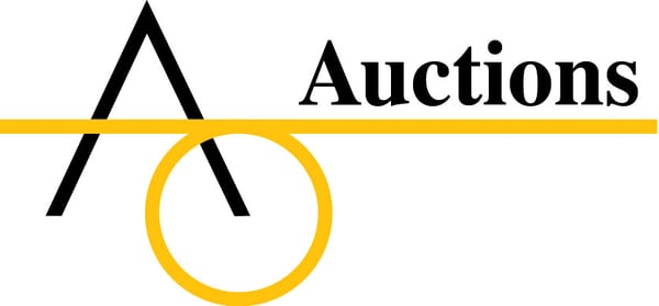 Auctions In Ohio >> Auction Ohio Auction Houses 6555 Busch Blvd Northland