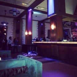 Gay nightclubs la verne california