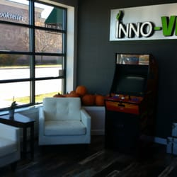 Inno-vapor - Vape Shops - 8375 Willow St, Lone Tree, CO - Phone ...