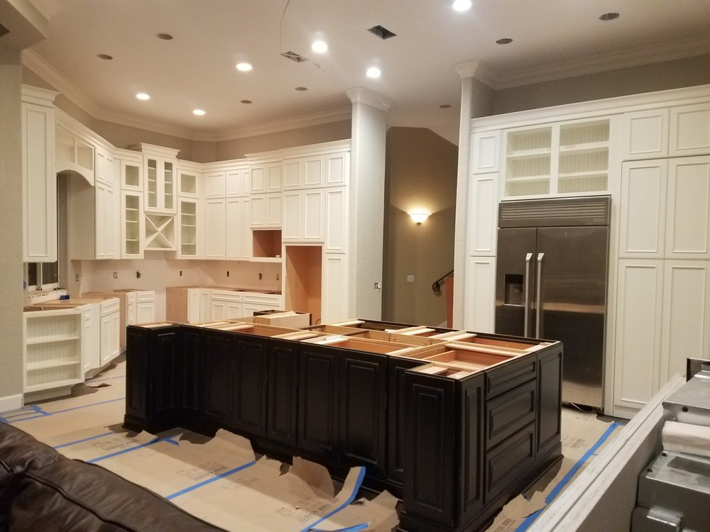 Superieur Photo Of World Class Kitchen And Bath   Longwood, FL, United States