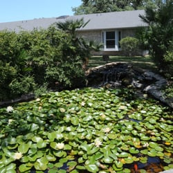 gateway villas and gateway gardens retirement homes 605 gateway