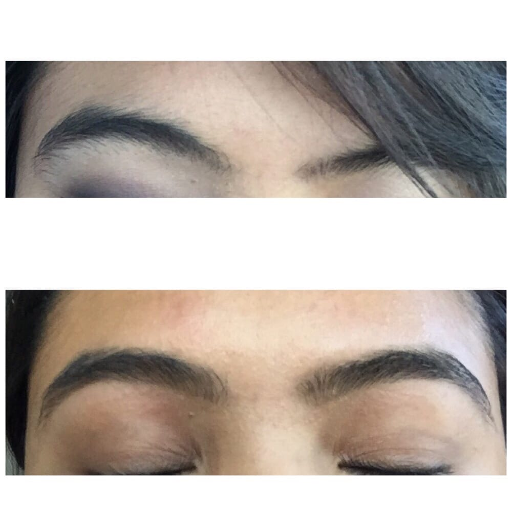 Prime Brows Beauty Closed 64 Photos 189 Reviews Skin Care