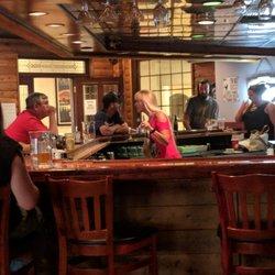 Photo Of Rock N Roll Sports Bar Restaurant West Memphis Ar United