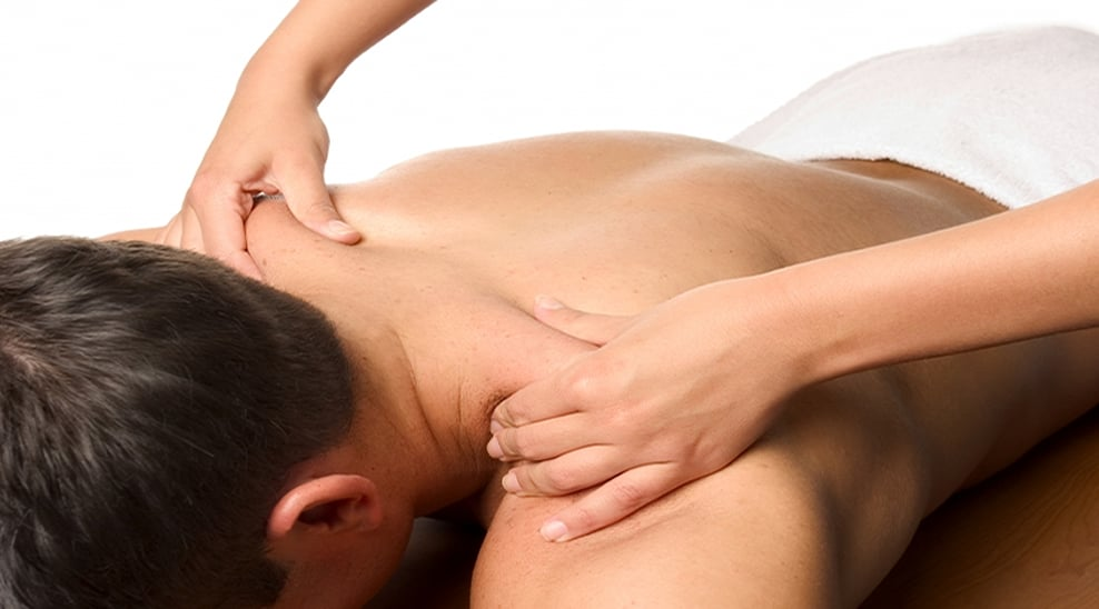massage places in beirut Anaheim, California