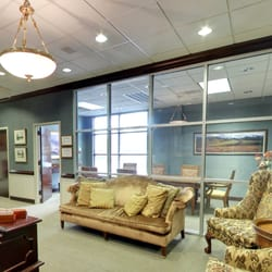 Photo Of The Eichholz Law Firm