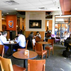 Photo Of Panera Bread Jenkintown Pa United States One The Dining
