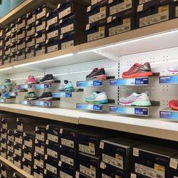 ASICS OUTLET Popular