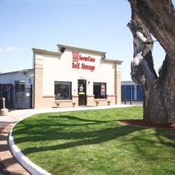 Photo Of Securcare Self Storage Boulder Co United States