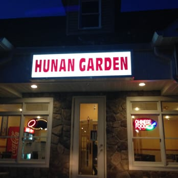 Hunan Garden 24 Reviews Chinese 1278 Yardville
