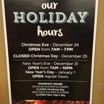 Raley's - 42 Photos & 16 Reviews - Grocery - 1363 Highway 395 N ...