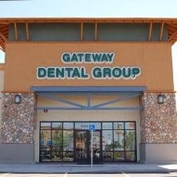 Gateway Dental Group Teen Bikini Amateur